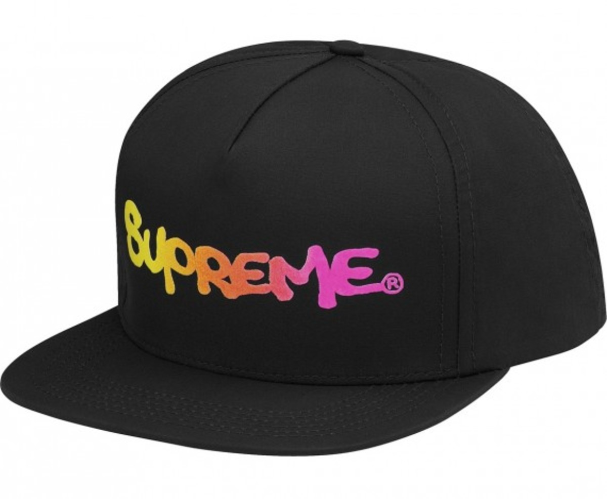 lance-mountain-supreme-snap-back-cap-01