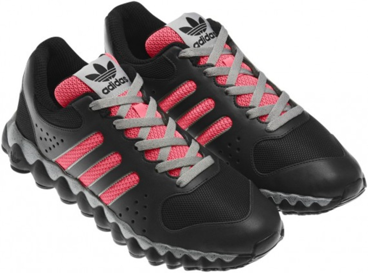 adidas-originals-mega-softcell-summer-2011-10