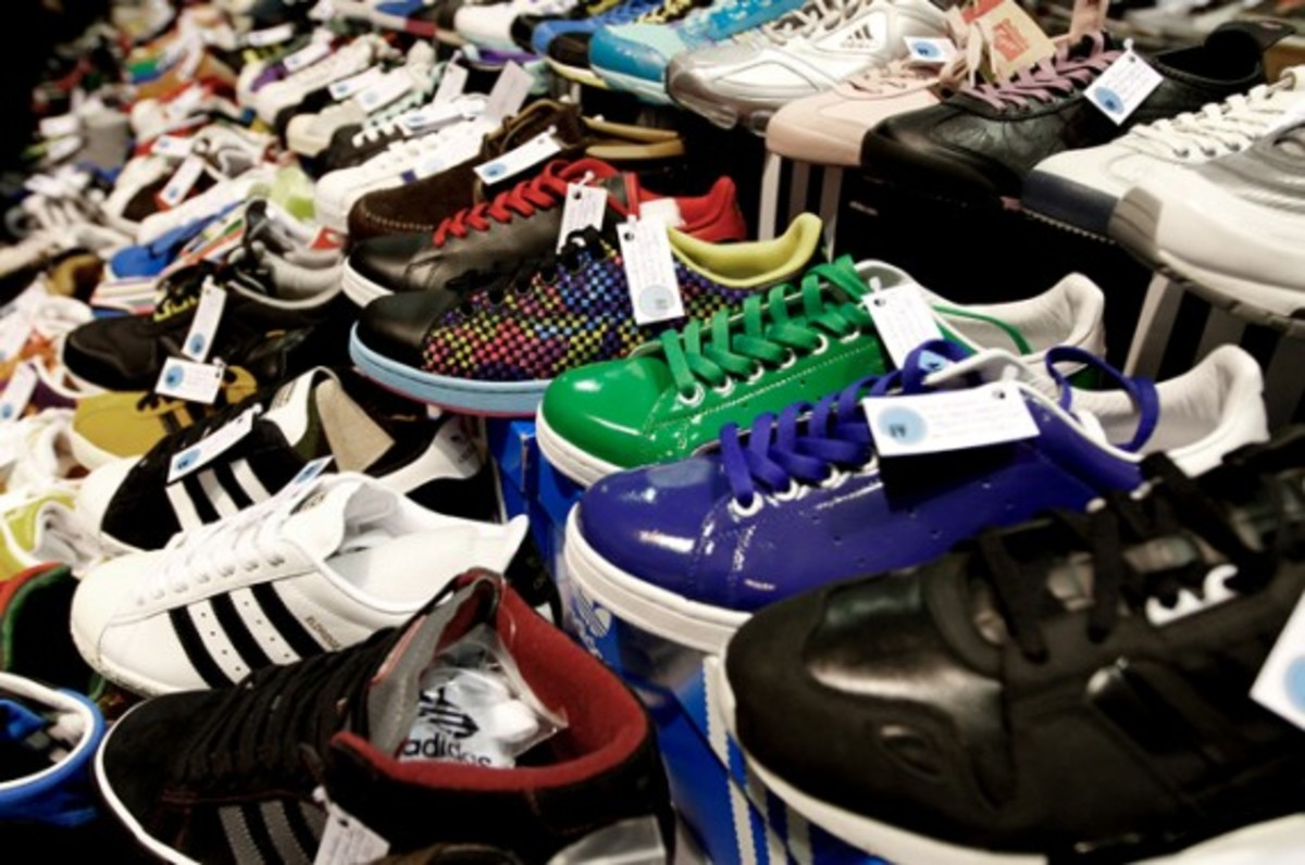 sneakerness-zurich-switzerland-2011-40