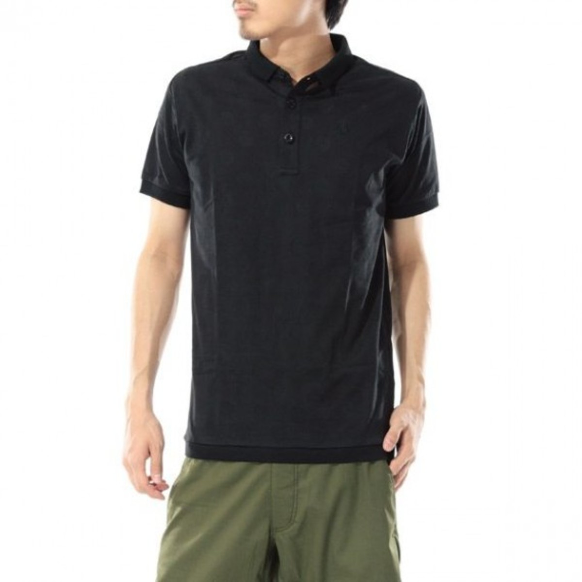dot-polo-shirt-03