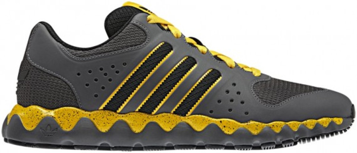 adidas-originals-mega-softcell-summer-2011-05