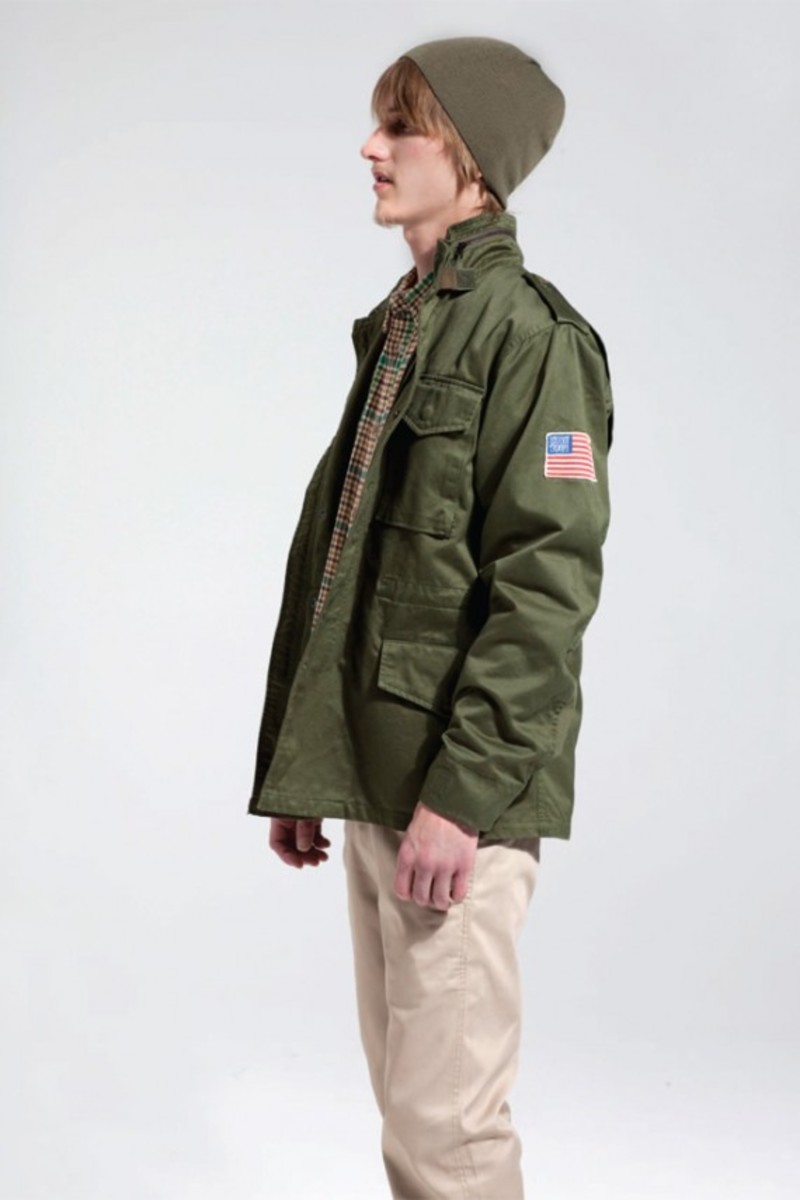 stussy-fall-2011-collection-lookbook-17