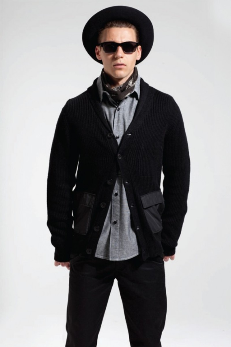 stussy-fall-2011-collection-lookbook-14