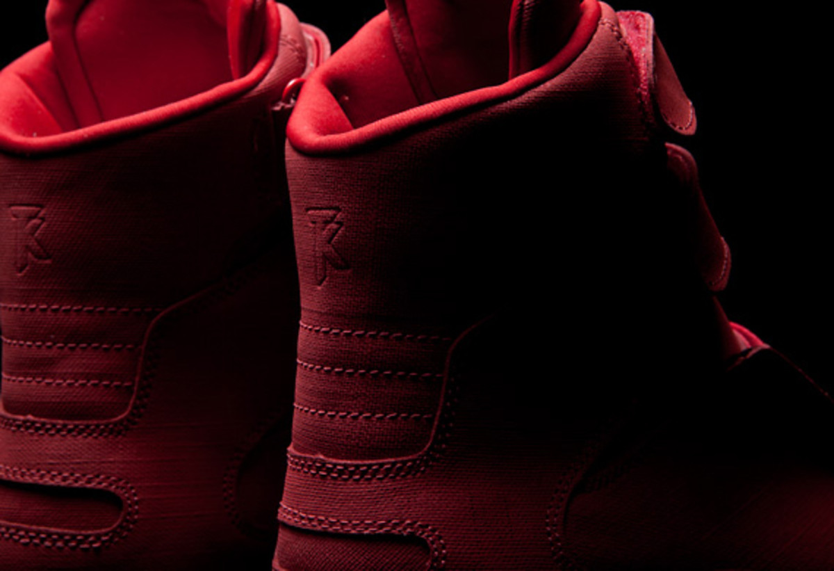 supra-indy-pack-tuf-society-red-01