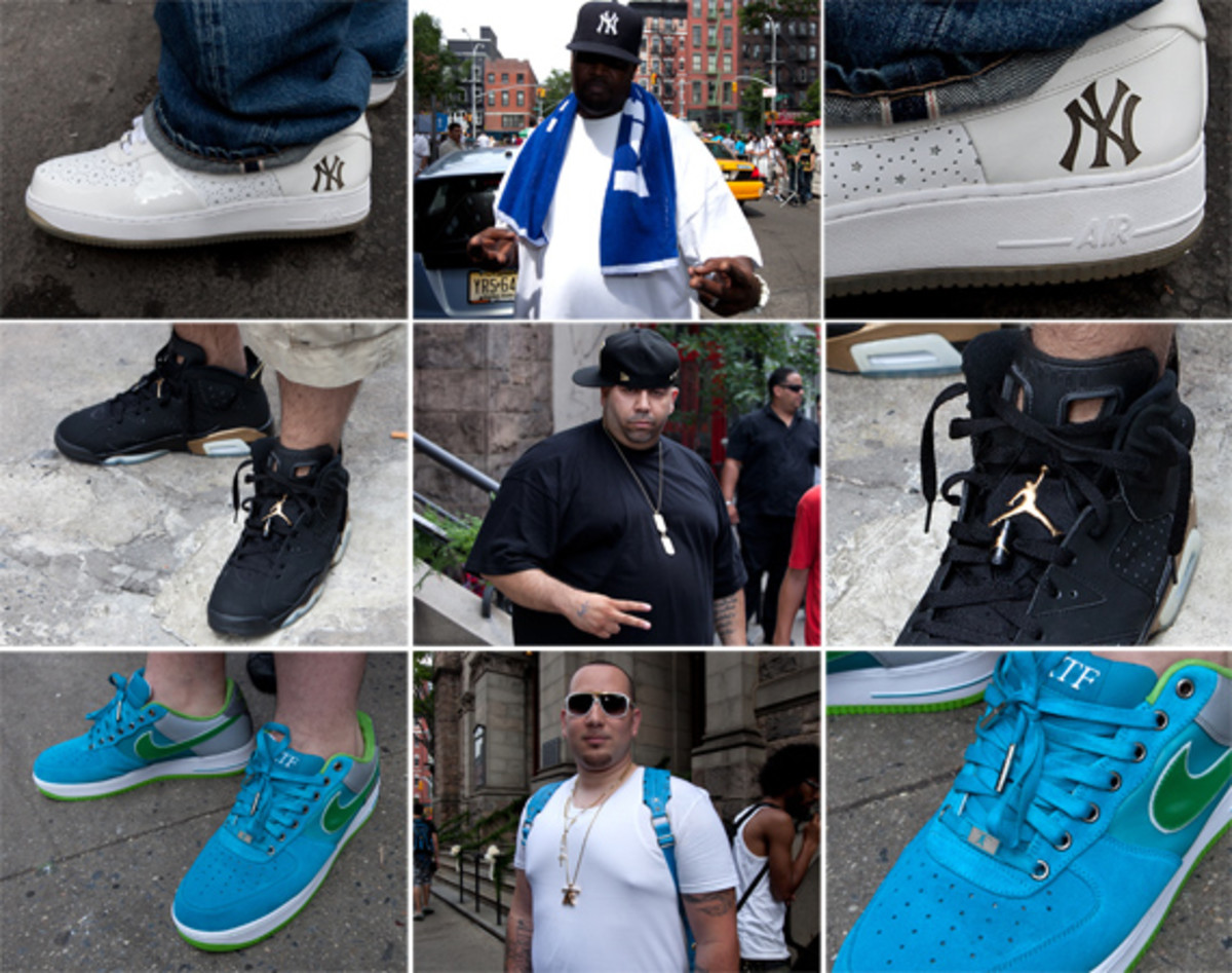 sneaker-con-nyc-team-atf-00