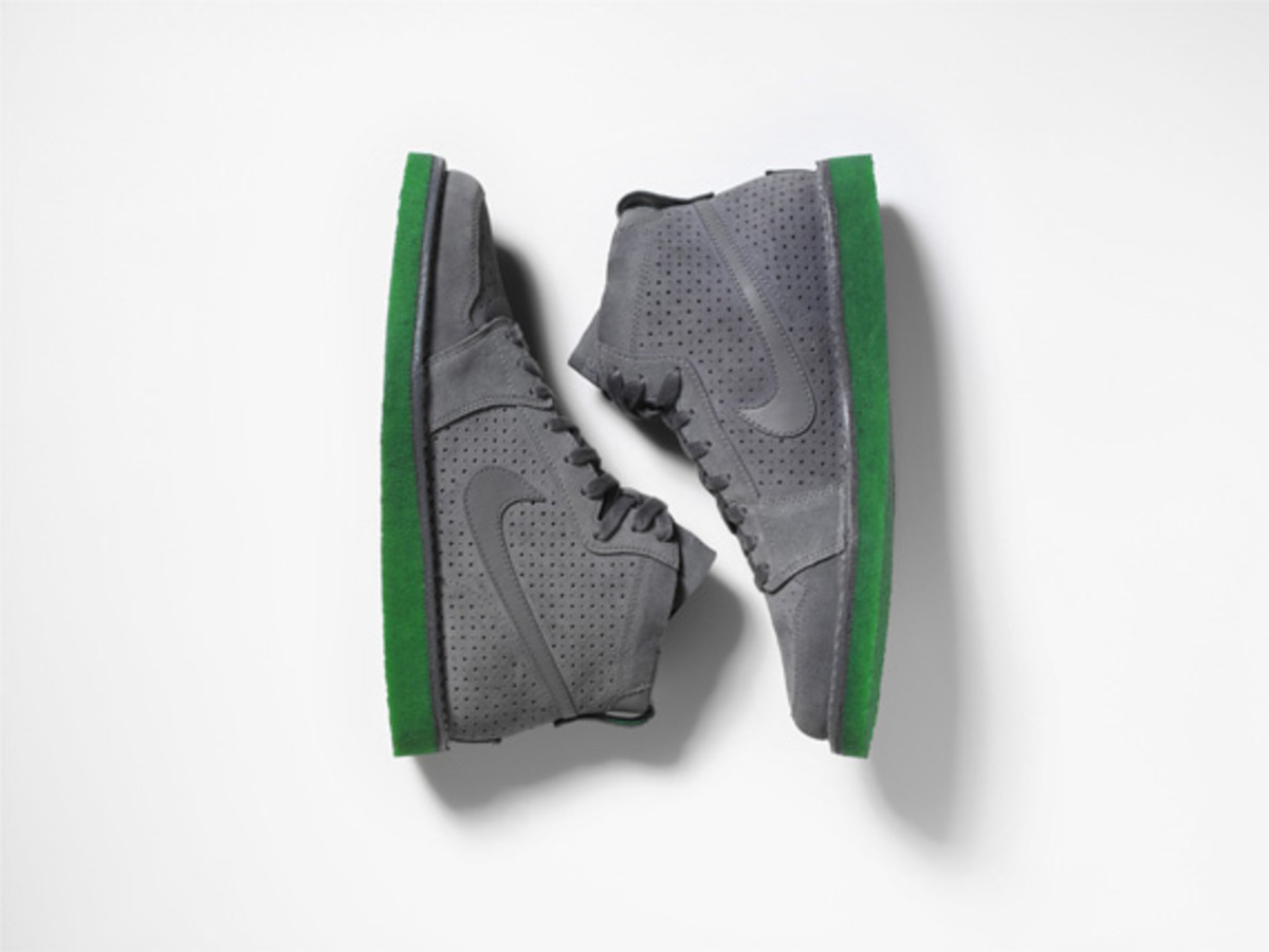 nike-air-royal-mid-so-qs-03