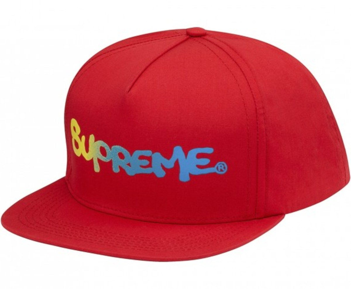 lance-mountain-supreme-snap-back-cap-04