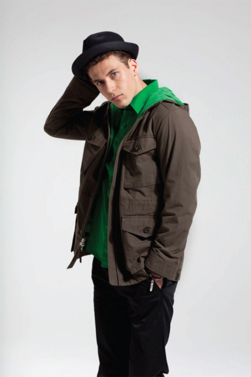 stussy-fall-2011-collection-lookbook-10