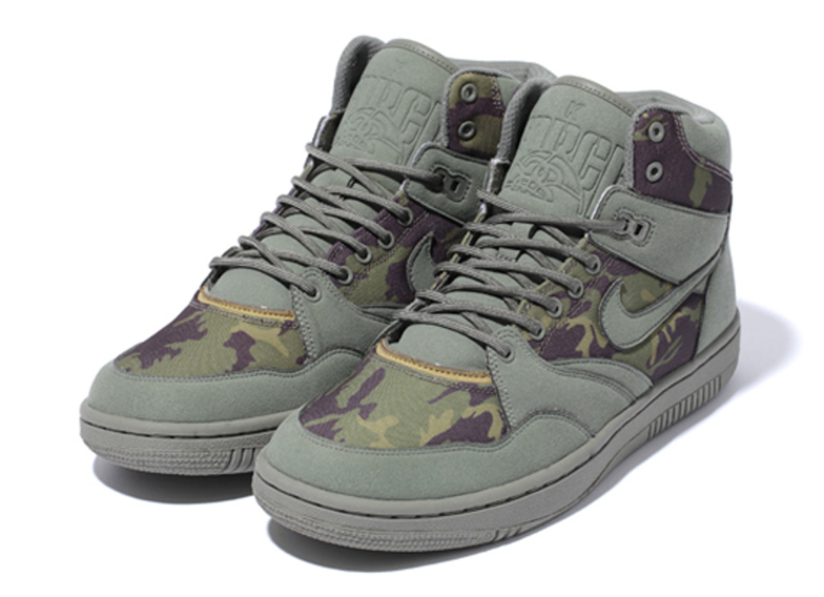sky-force-88-mid-tz-green-camo