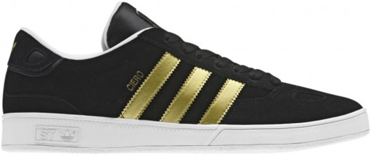 adidas-originals-st-collection-sneakers-07