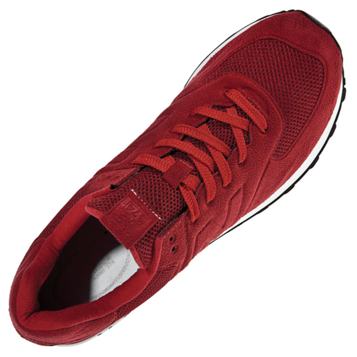new-balance-ms574-sonic-red-july-4th-02