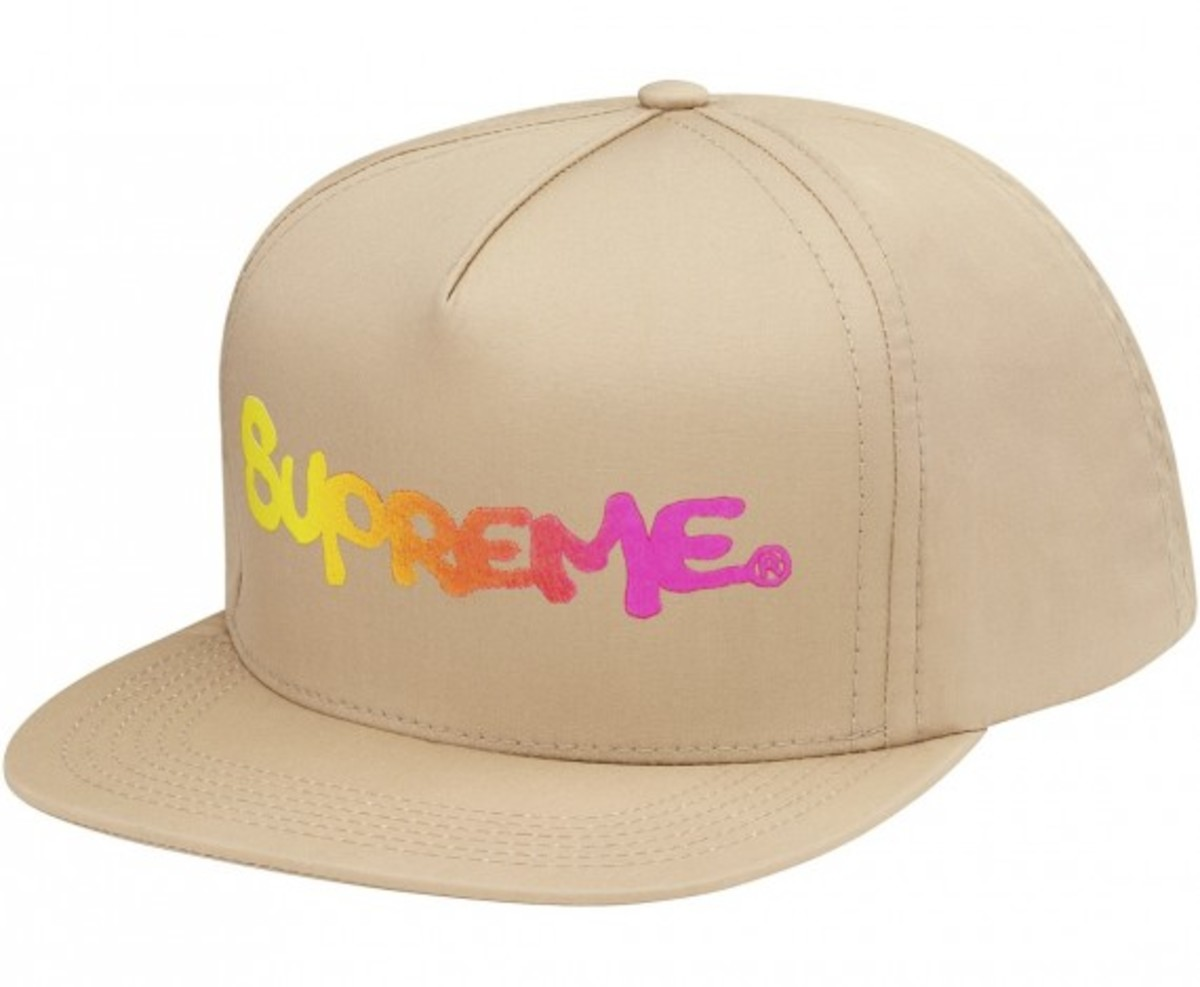 lance-mountain-supreme-snap-back-cap-02