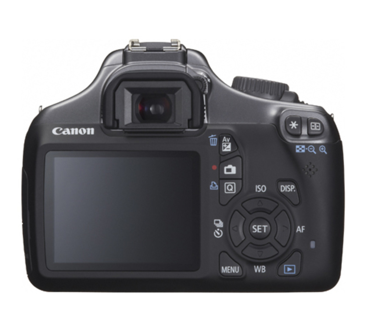 canon-eos-rebel-t3-metallic-grey-05
