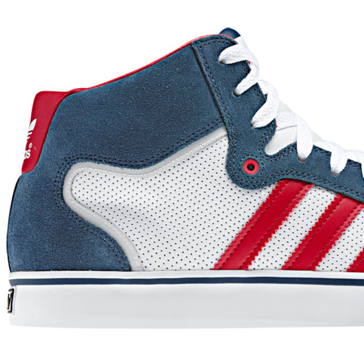 adidas-originals-st-collection-sneakers-11
