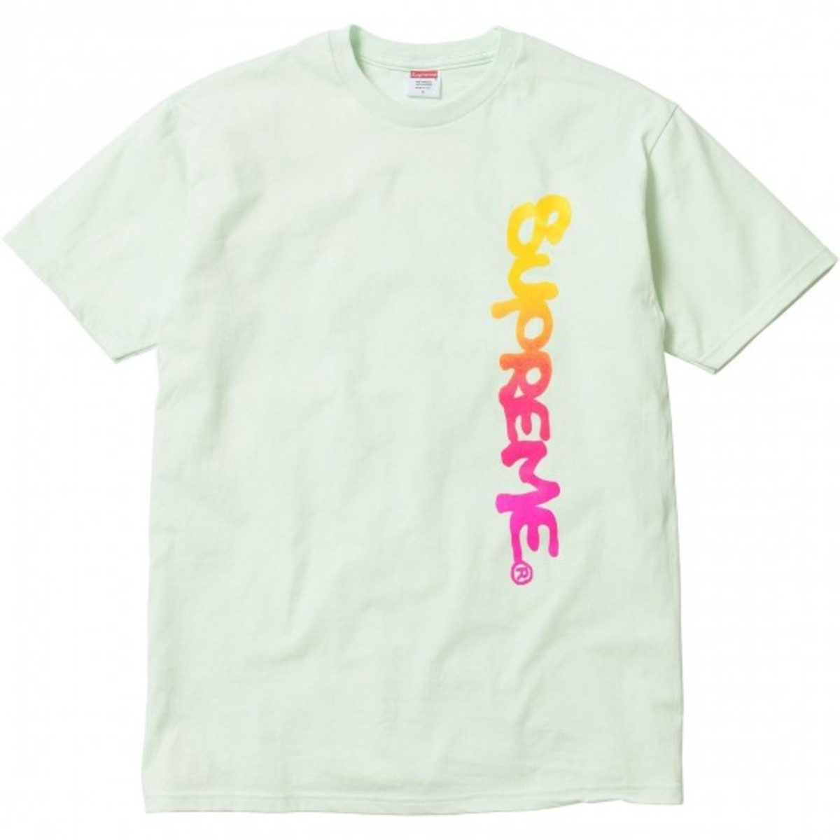 lance-mountain-supreme-logo-tee-05