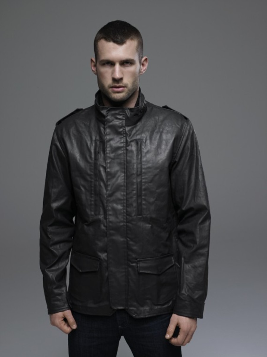 adidas-originals-james-bond-david-beckham-fall-winter-19