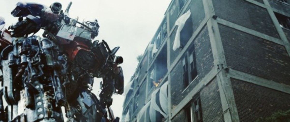transformers-dark-of-the-moon-preview-13