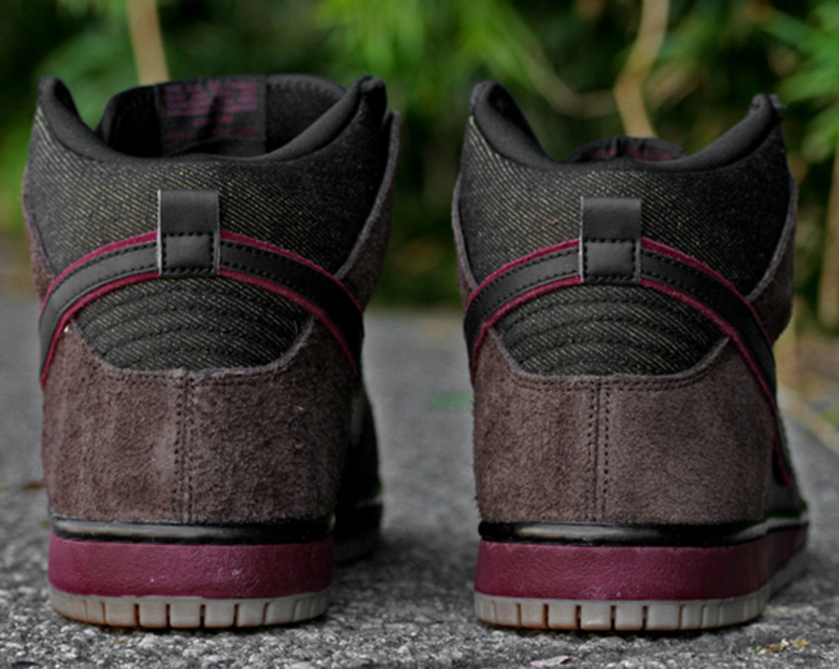 brooklyn-project-nike-sb-dunk-high-premium-04