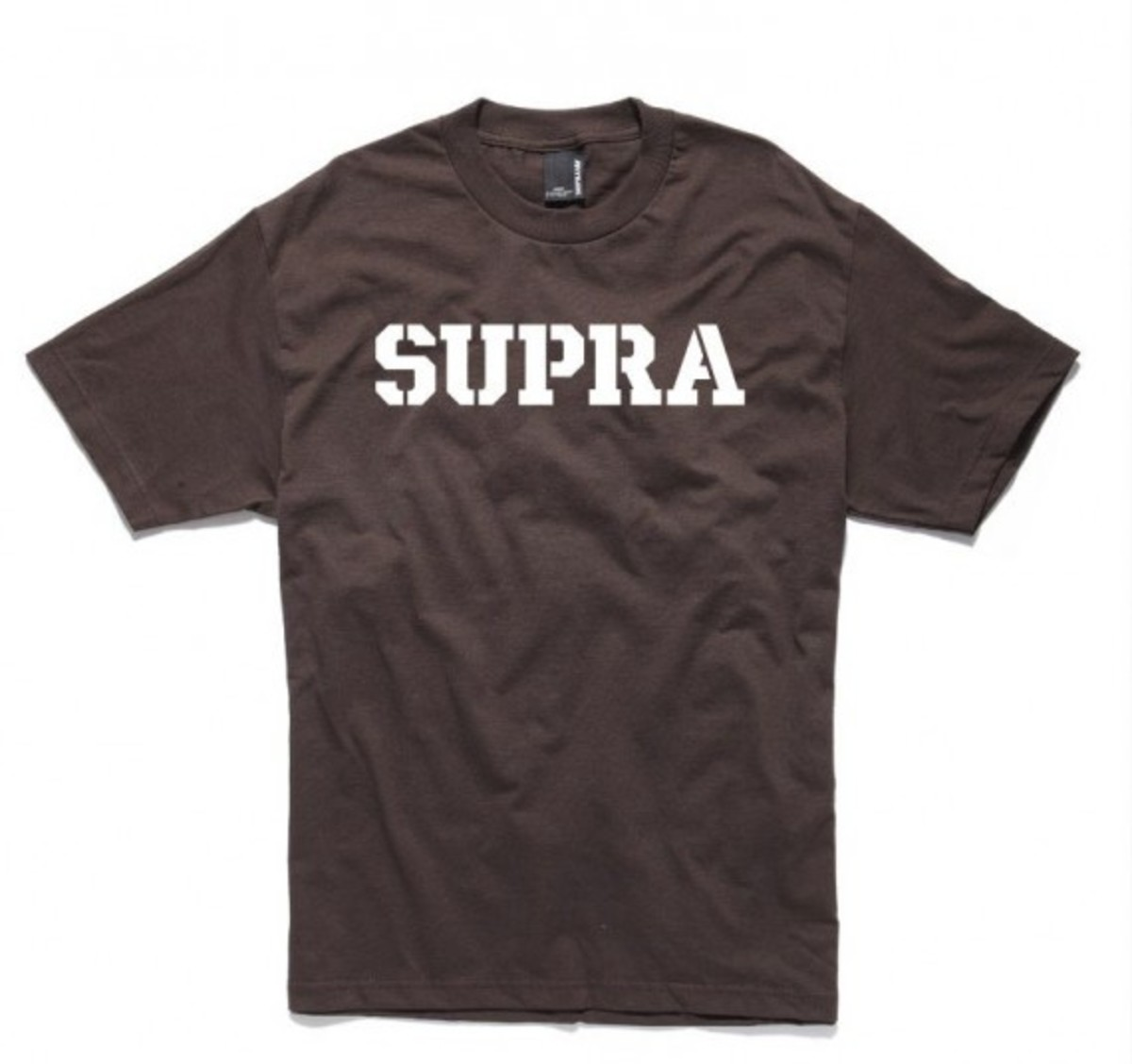 supra-mark-tshirt-03