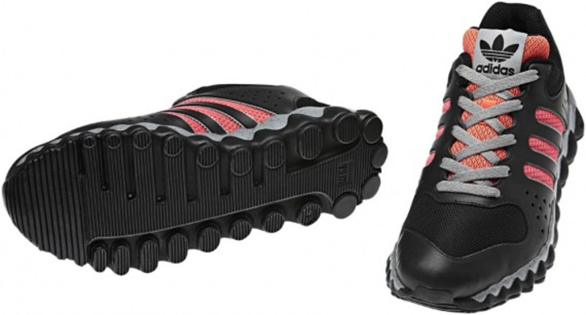 adidas-originals-mega-softcell-summer-2011-12