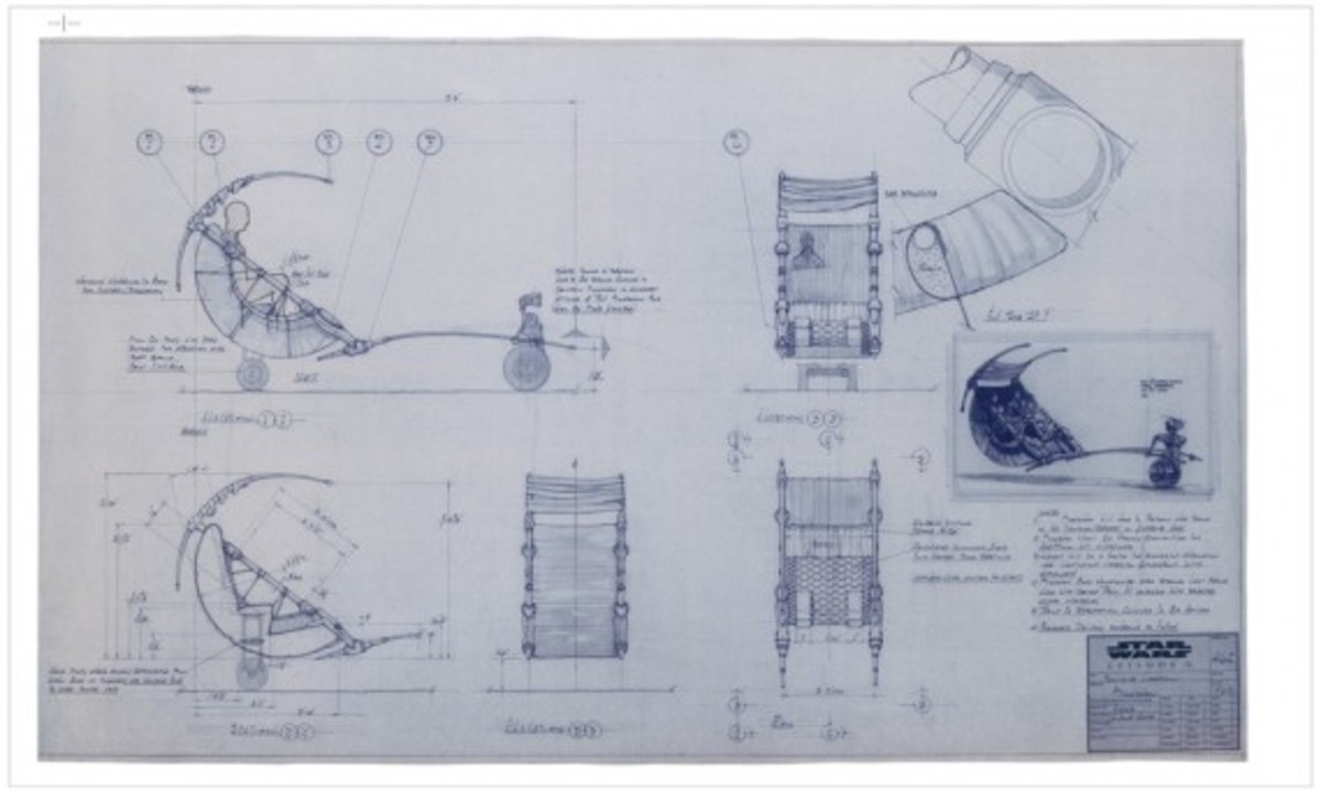 star-wars-the-blueprints-book-020
