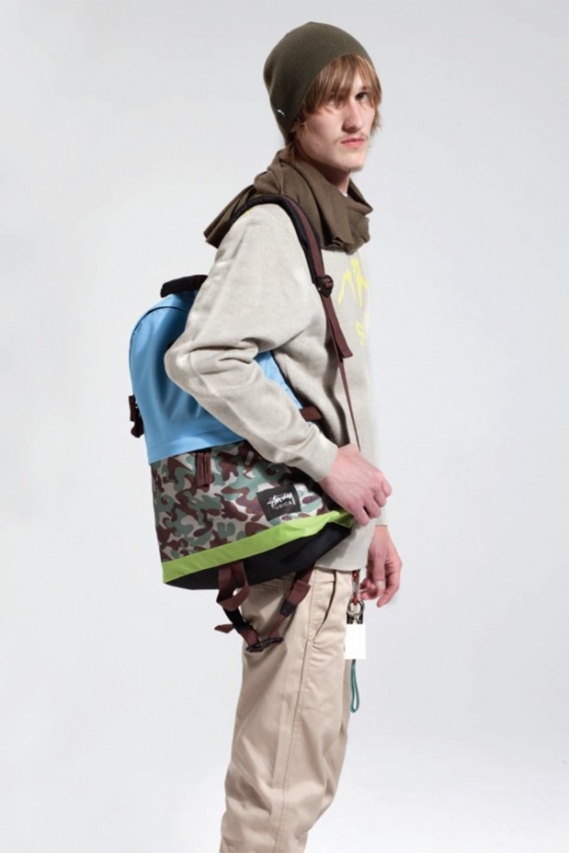 stussy-fall-2011-collection-lookbook-13