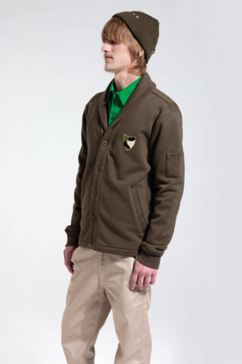 stussy-fall-2011-collection-lookbook-15