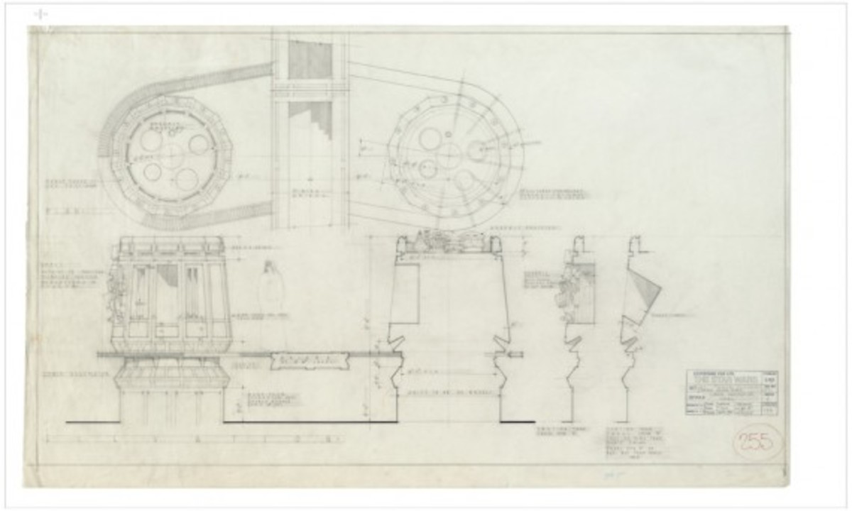 star-wars-the-blueprints-book-008