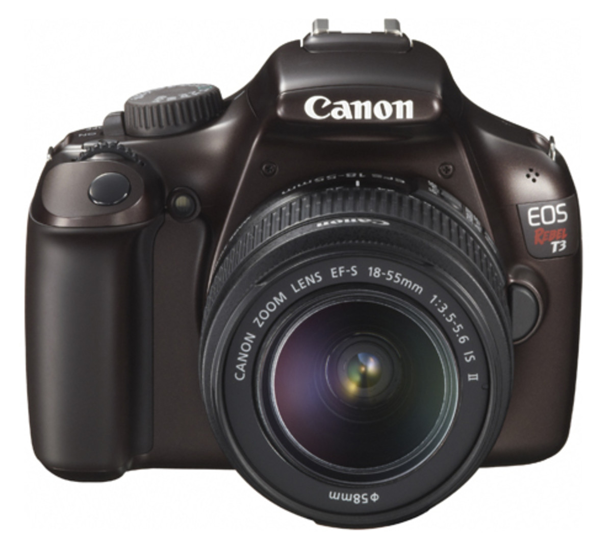 canon-eos-rebel-t3-brown-01