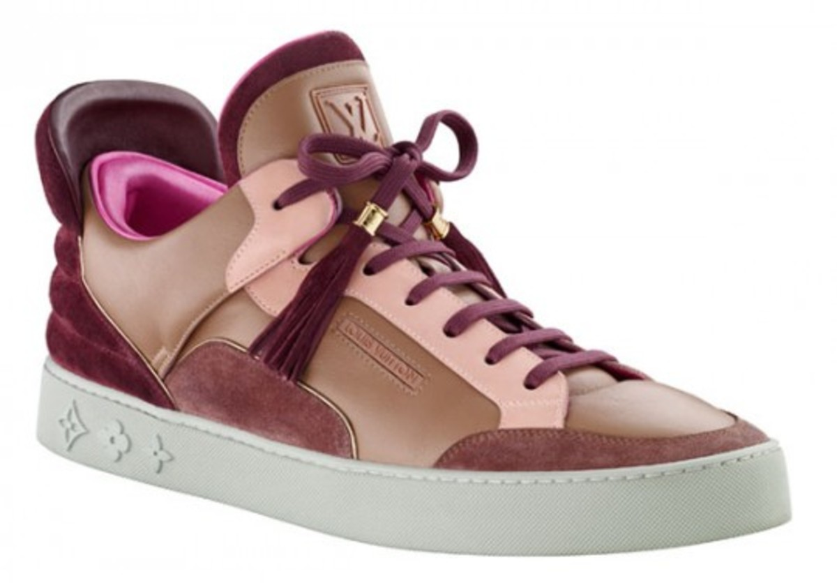 lv_kanye_west_sneaker_collection_4