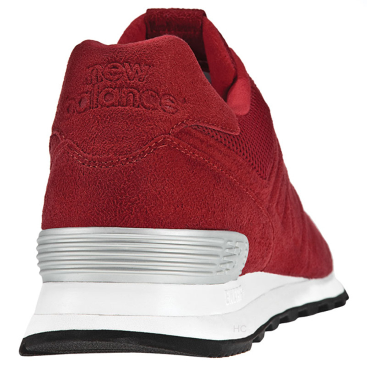 new-balance-ms574-sonic-red-july-4th-03