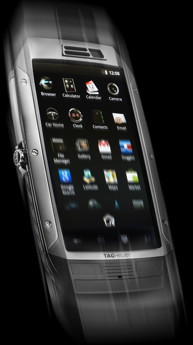 tag-heuer-link-smartphone-swiss-made-01