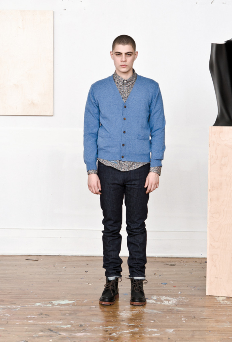 hixsept-fall-winter-2011-collection-lookbook-etudes-16
