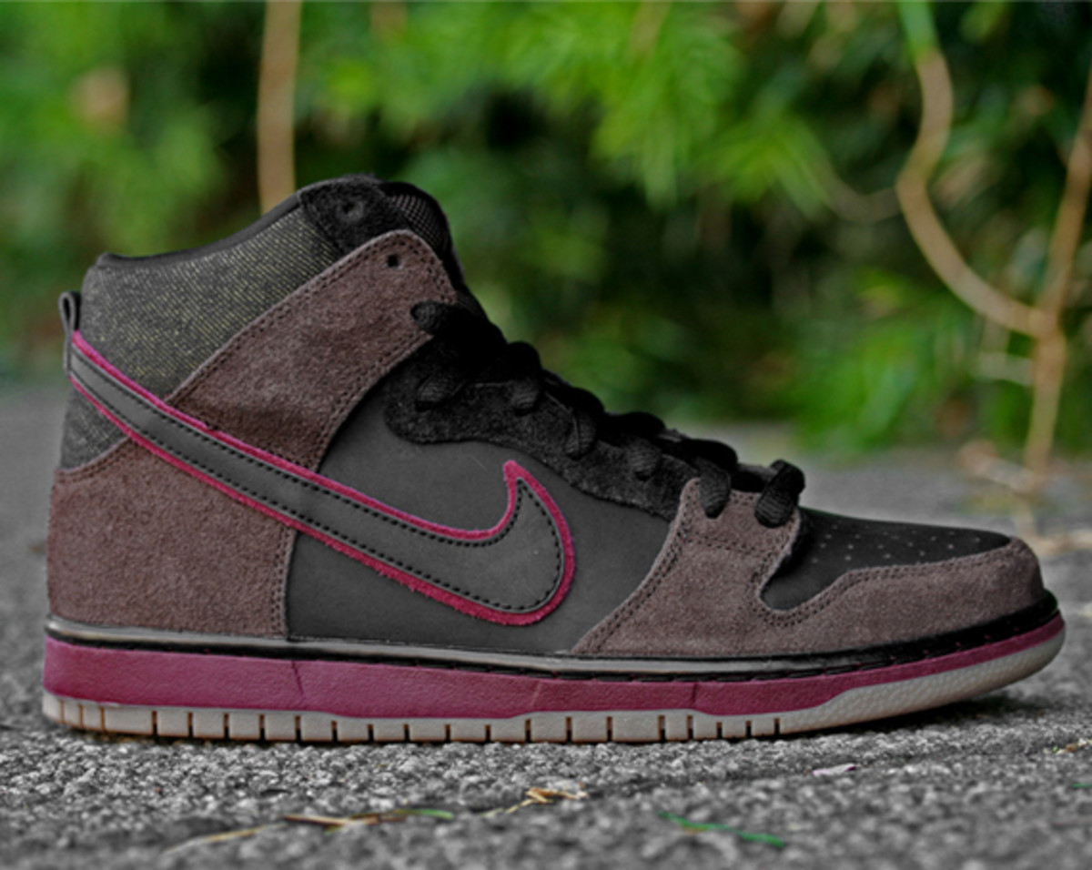brooklyn-project-nike-sb-dunk-high-premium-01