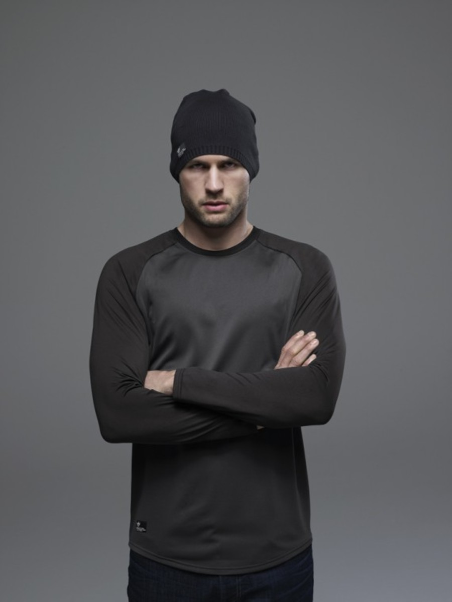 adidas-originals-james-bond-david-beckham-fall-winter-13