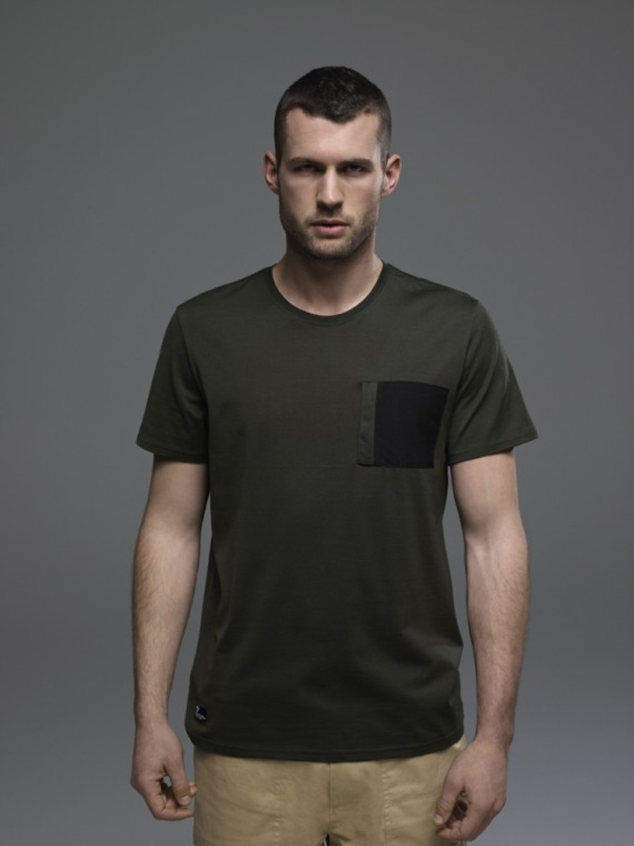 adidas-originals-james-bond-david-beckham-fall-winter-21
