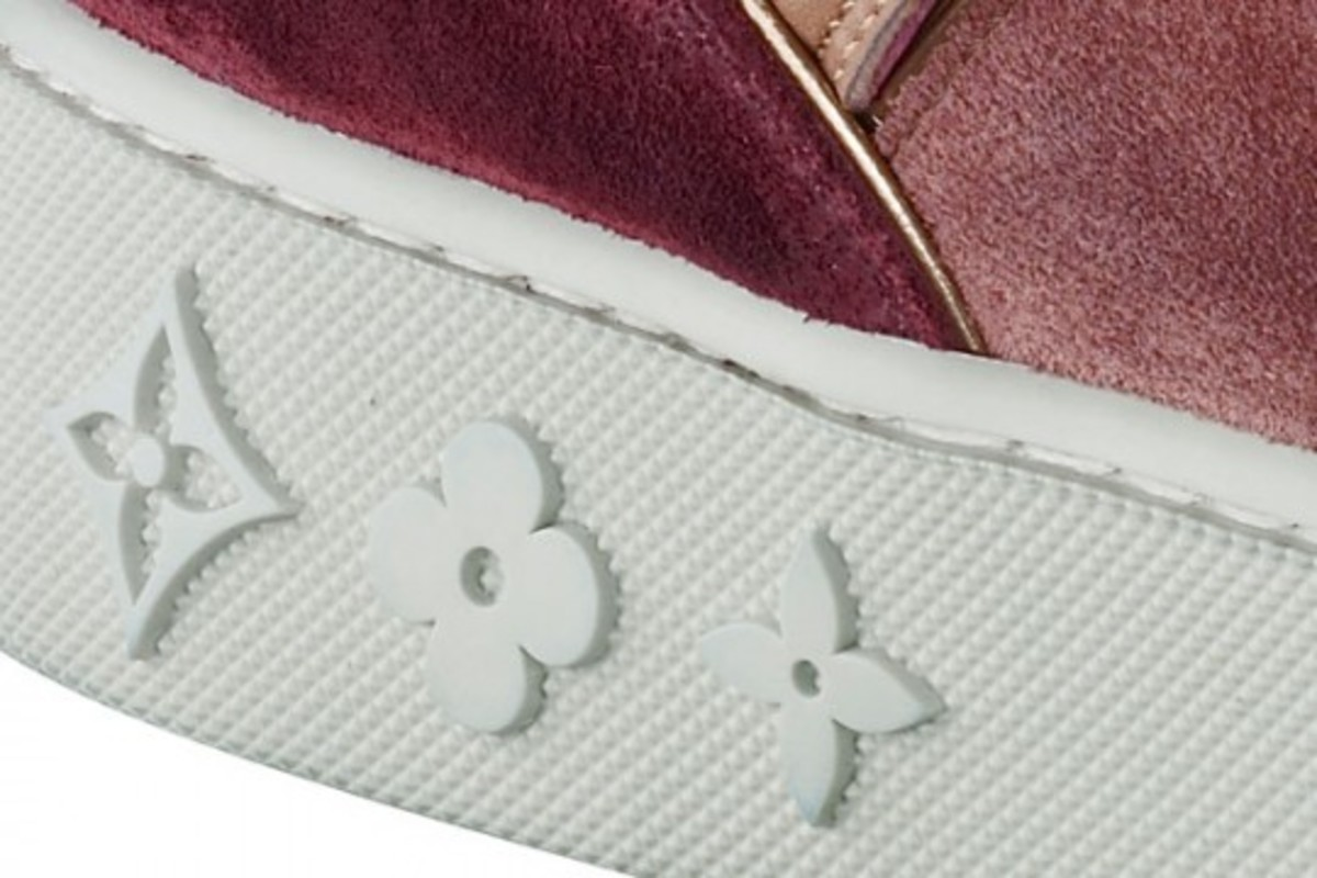 lv_kanye_west_sneaker_collection_5