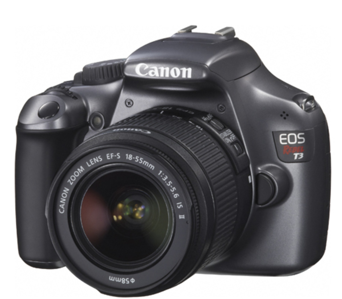 canon-eos-rebel-t3-metallic-grey-02