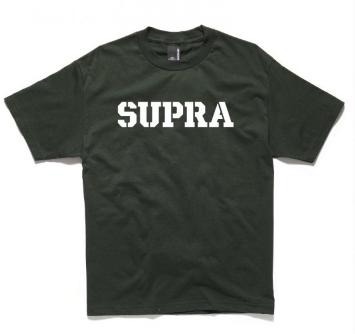 supra-mark-tshirt-05