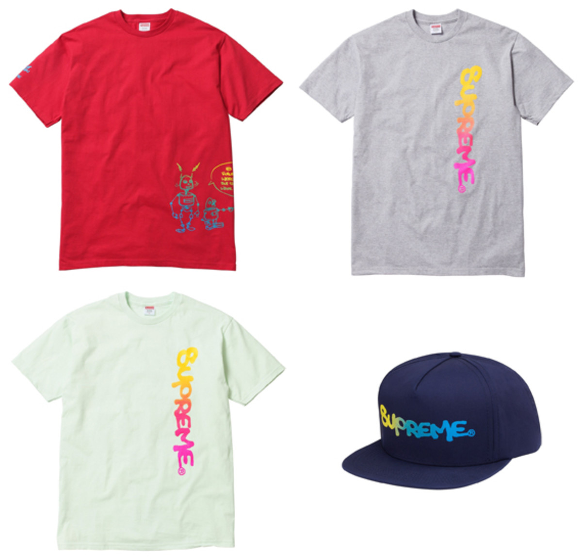 lance-mountain-supreme-00