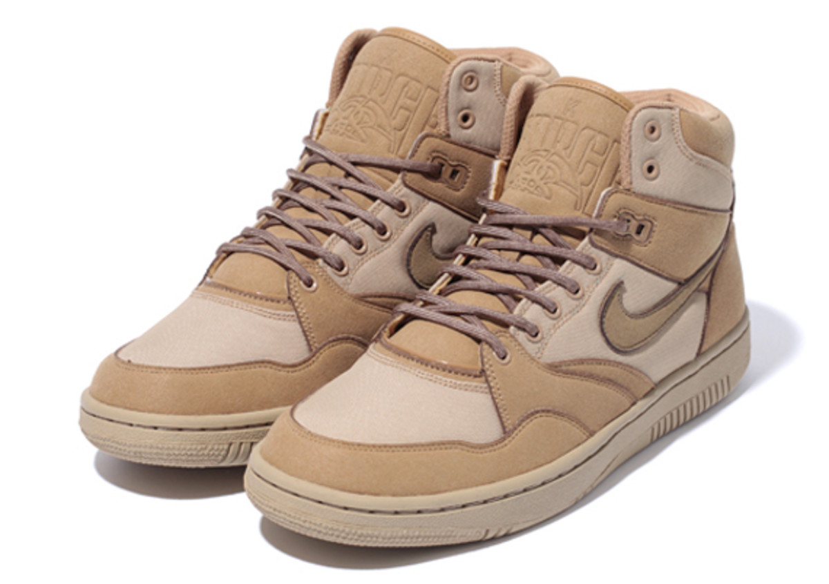 sky-force-88-mid-tz-khaki