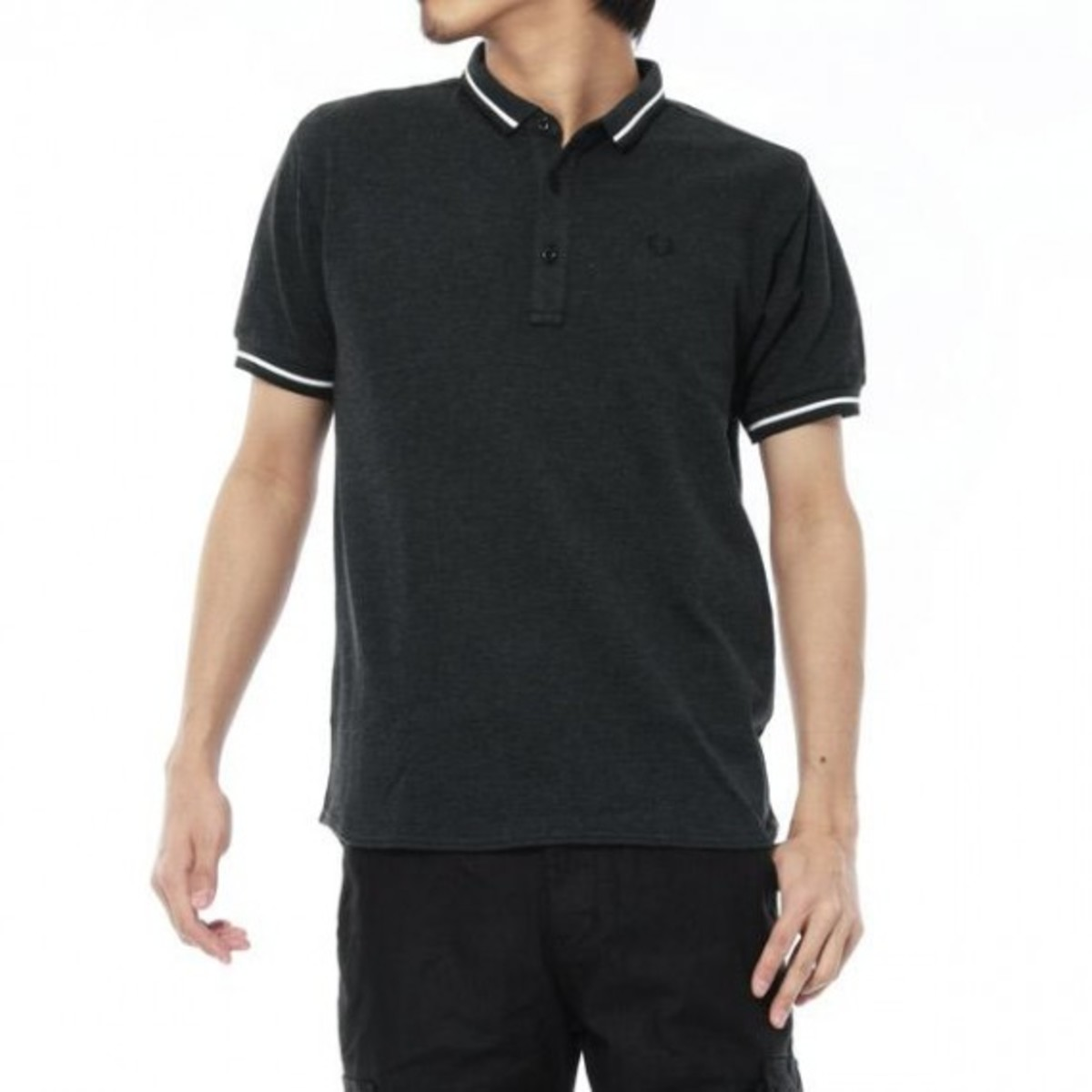 solid-polo-shirt-02