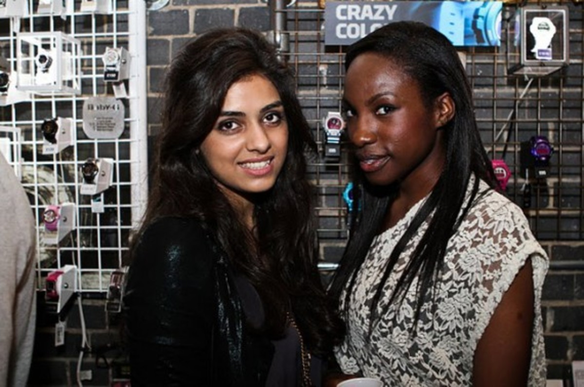 casio-g-shock-london-east-1-anniversary-party-20