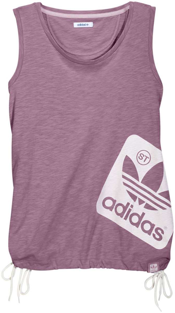 adidas-originals-st-collection-womens-fall-winter-2011-10