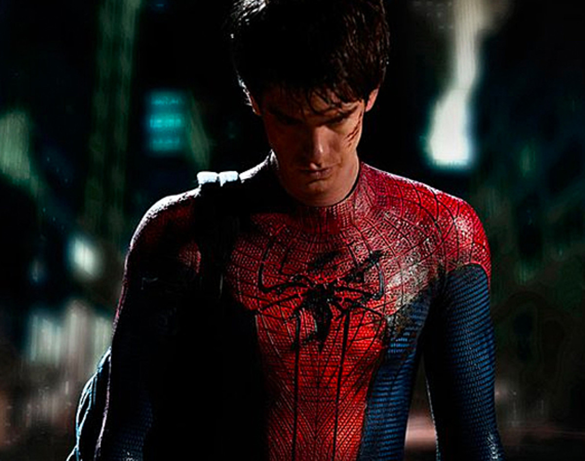 the-amazing-spider-man-official-trailer-video-01