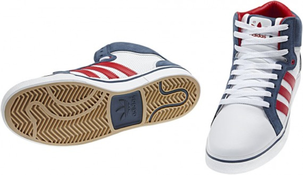 adidas-originals-st-collection-fall-2011-08