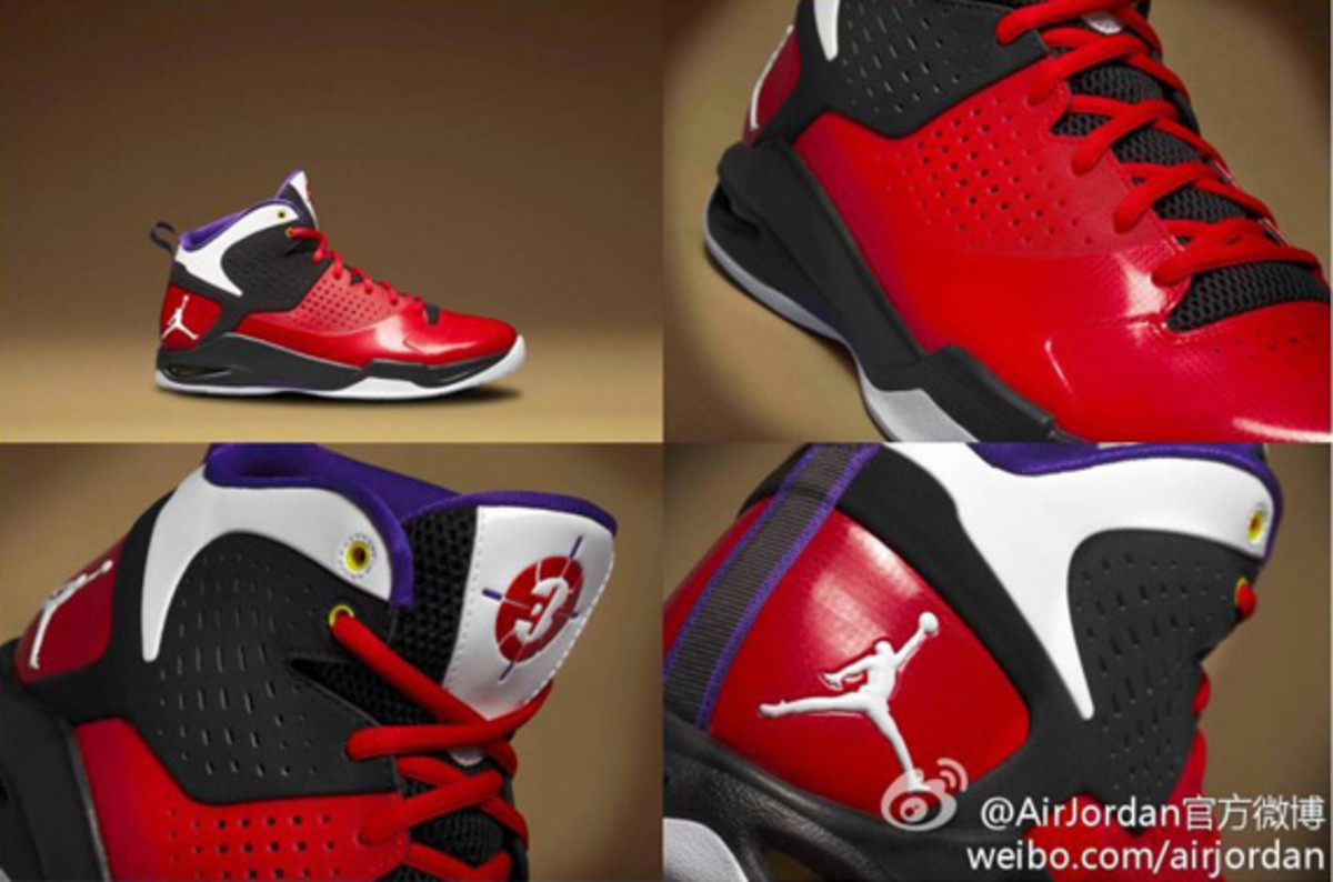 jordan-fly-wade-flight-tour-pe-03