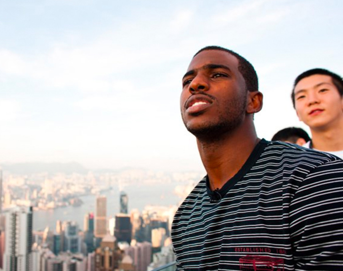 jordan-flight-tour-china-2011-chris-paul-00