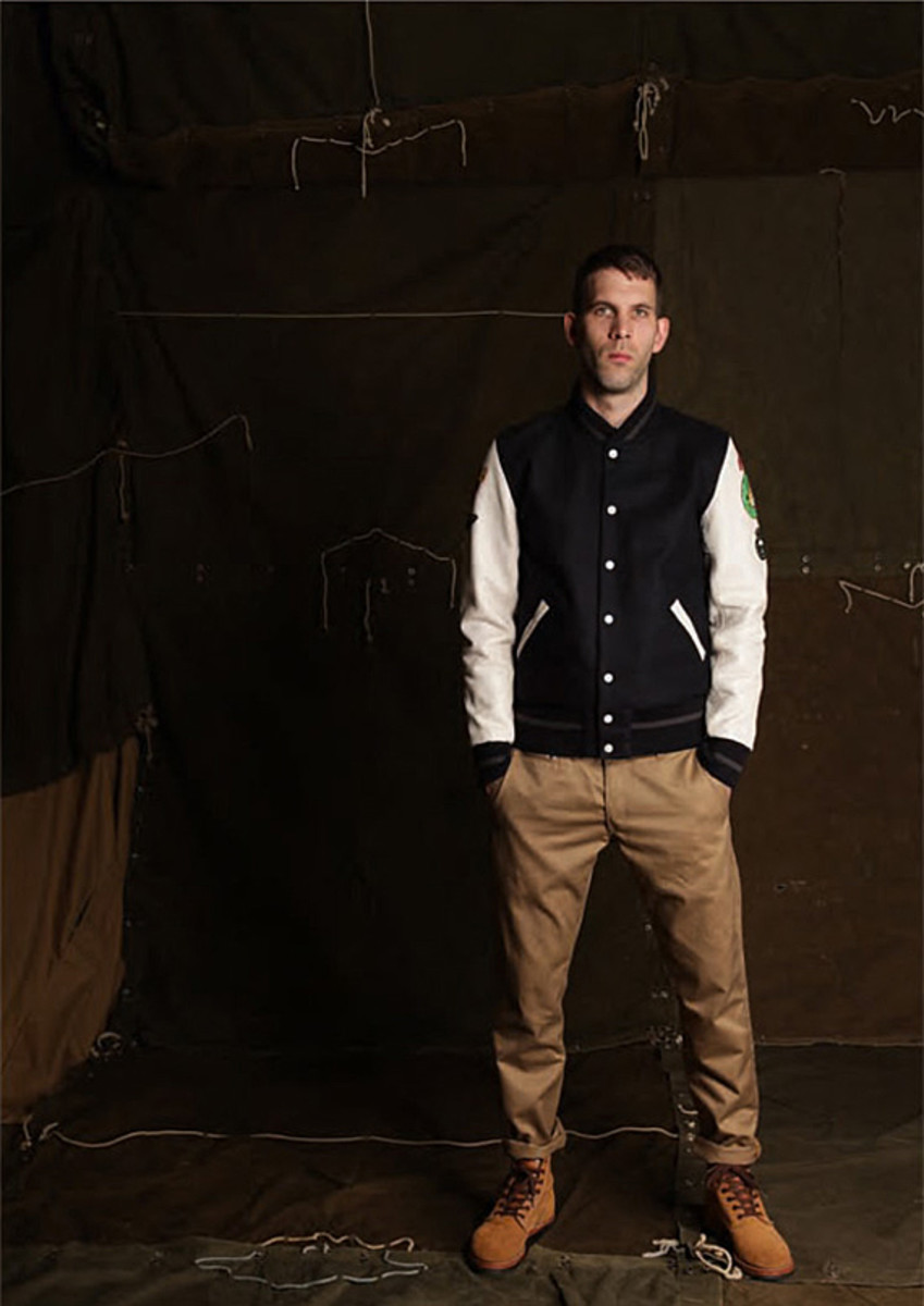 edwin-fall-winter-2011-collection-lookbook-02