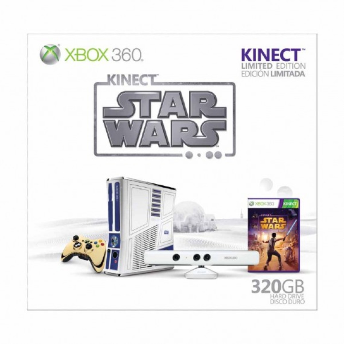 star-wars-xbox-360-kinect-r2d2-c3po-bundle-01